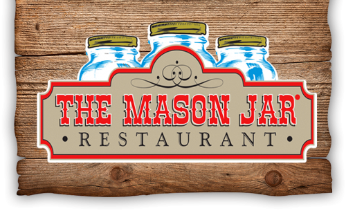 The Mason Jar Restaurant