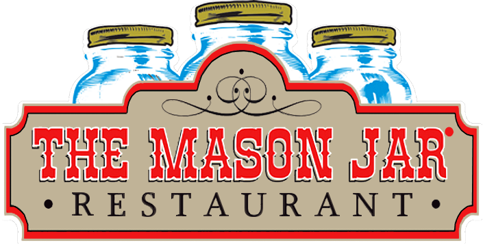 Home The Mason Jar Restaurant